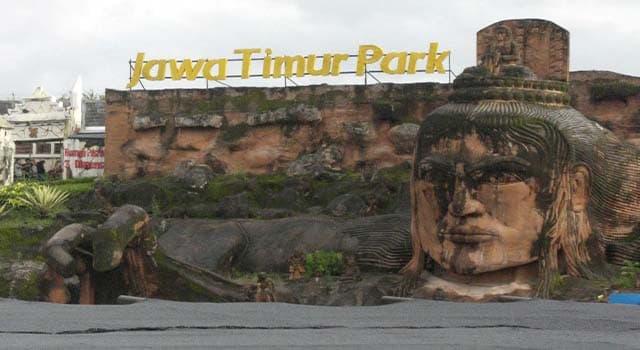Jatim Park