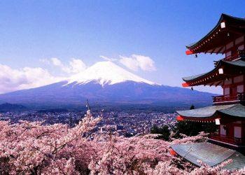 12 Tempat Wisata Di Korea Selatan yang Paling Populer 2017