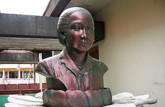 Museum R.A. Kartini