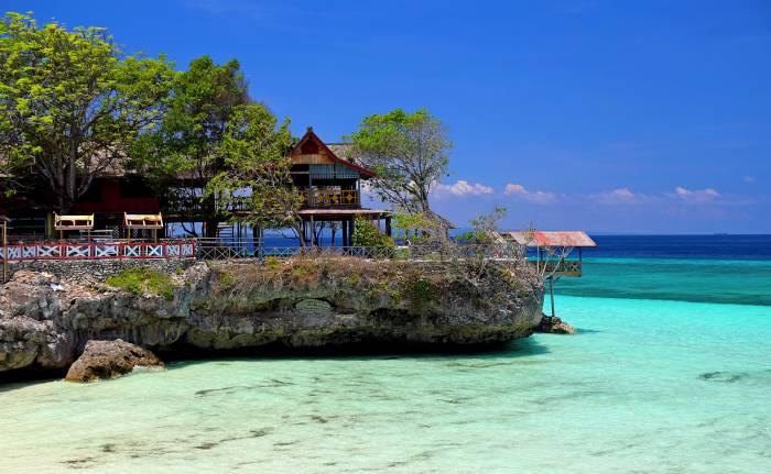 Tanjung Bira, Sulawesi Selatan
