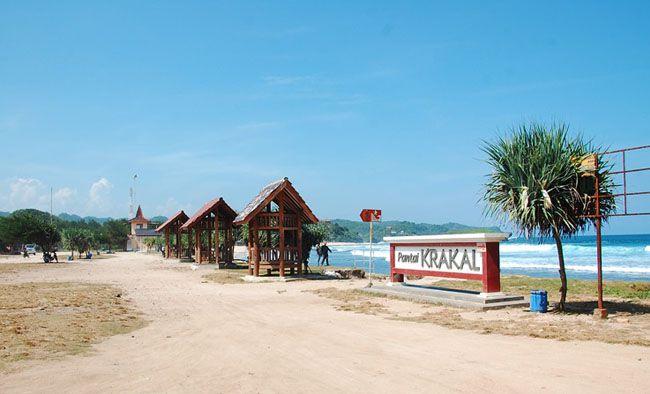Pantai-Krakal-Gunungkidul-1