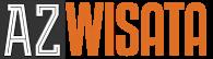 AZWisata.com - Info Tempat Wisata di Indonesia dan Dunia