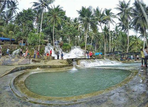 https://www.azwisata.com/wp-content/uploads/2018/07/Tempat-Wisata-di-Sumatera-Utara-Aek-Sijornih.jpg