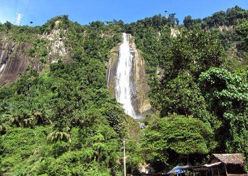 https://www.azwisata.com/wp-content/uploads/2018/07/Tempat-Wisata-di-Sumatera-Utara-Air-Terjun-Sigura-gura.jpg