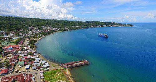 https://www.azwisata.com/wp-content/uploads/2018/07/Tempat-Wisata-di-Sumatera-Utara-Pulau-Nias.jpg