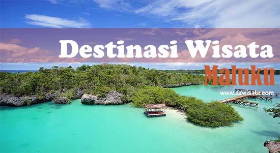 Wisata-Maluku-1